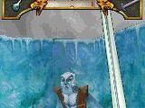 Ice Tribe (Shadowkey)