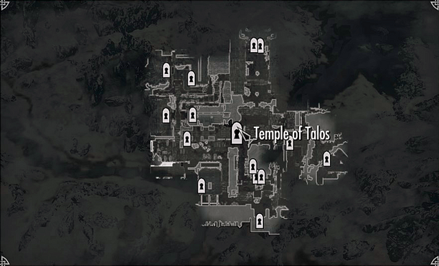 File:Temple of Talos MapLocation.png
