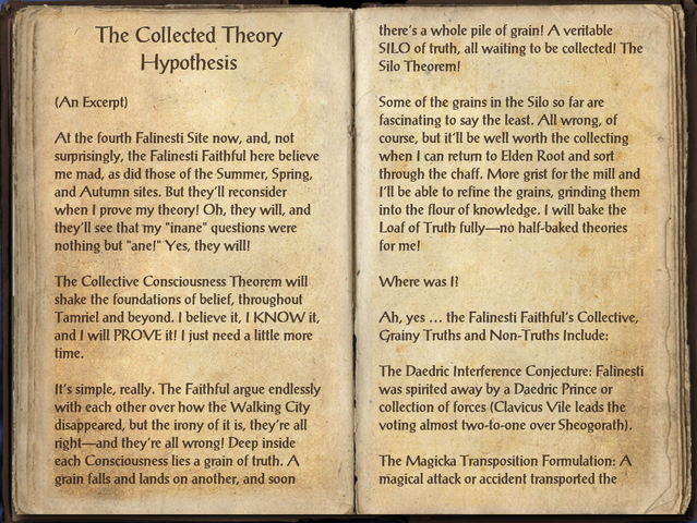 File:The Collected Theory Hypothesis 1 of 2.png