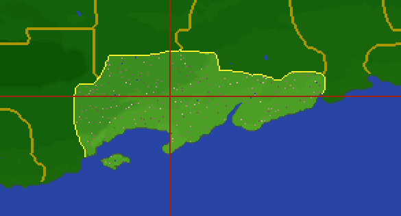 File:Upwick map location.png