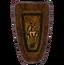 Бравильский щит