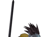 Данмеры (Skyrim)