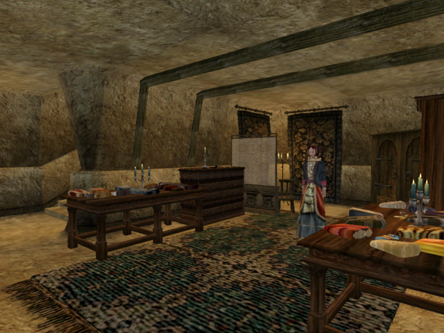 File:Agrippina Herenia Clothier Morrowind.png
