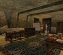 Agrippina Herennia: Clothier