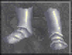 Chain Boots (Daggerfall).png