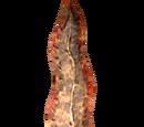 Crimson Eviscerator