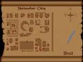Heimdar City view full map.png