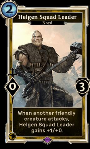 File:Helgen Squad Leader (Legends).png