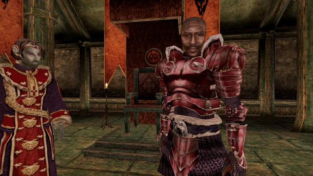 File:Helseth's Champion - Tribunal.png