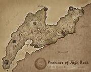 High rock 2