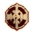 Imperial Watch Shield Icon