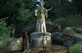 Mephala Quest At Shrine.png