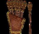 Ebony Arrow (Oblivion)