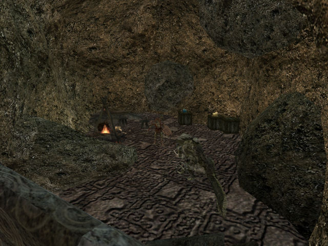 File:Old Mournhold Armory Ruins Interior.png