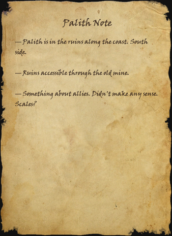 File:Palith Note.png