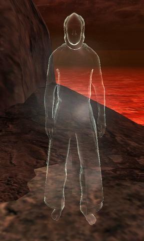 File:Soul of Ilvel Romayn.png