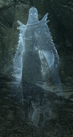File:Spectral dragon priest.png