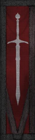 File:TESIV Banner Fighters Guild.png