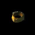 Thumbnail for version as of 19:12, September 30, 2016