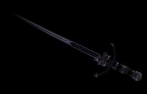 Umbra (przedmiot) (Oblivion)