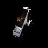 Изящное кольцо 01 TESIII