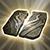 Иконка достижения (Камень ярости 3)