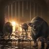 Нашествие злокрысов (миниатюра)