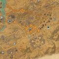 Ash Mountain Map.png