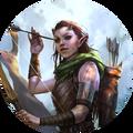 Bosmer avatar 3 (Legends).png