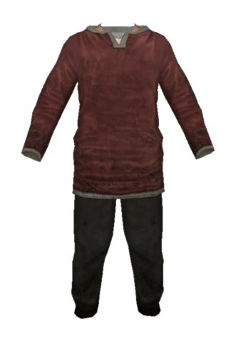 File:Boy's Red Tunic.png
