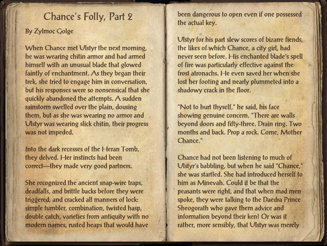 File:Chance's Folly, Part 2 1 of 3.png