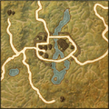 Cheydinhal Map.png