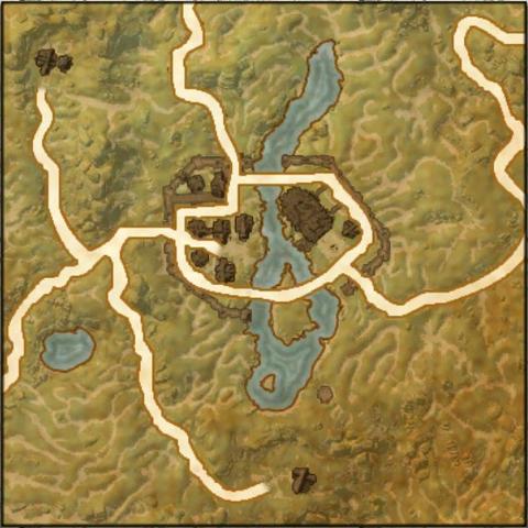 File:Cheydinhal Map.png