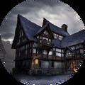 Cloudy Dregs Inn avatar (Legends).png
