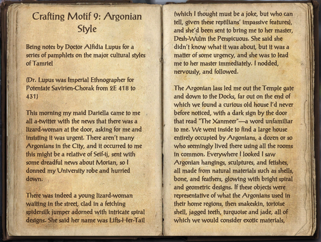 File:Crafting Motifs 9 The Argonians 1 of 3.png