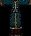 Extravagant Robe MW 01t