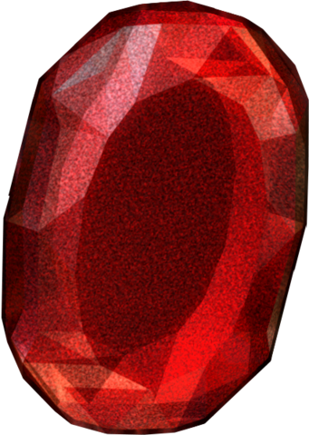 File:Flawless ruby.png