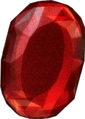 Flawless ruby.png