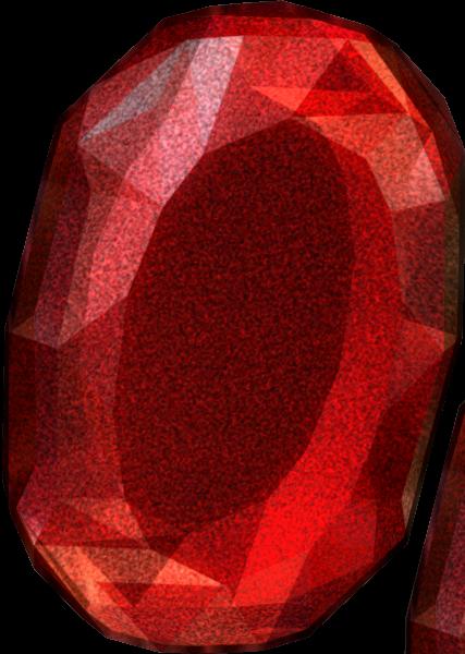 Flawless Ruby Elder Scrolls Fandom Powered By Wikia
