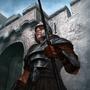 Gwardzista Septimów (Legends)