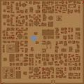 Helstrom-mapa mesto.png