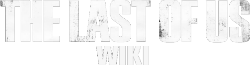 Last of Us Wiki