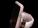Pierścień Marary