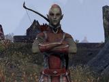Redoran Archer