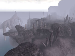 Rubież – Ład (Oblivion)