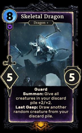 File:Skeletal Dragon (Legends).png