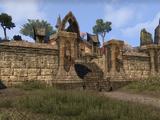 Soulfire Plateau