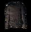Рубашка разбойника