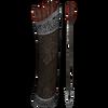 Стальная стрела (Skyrim)