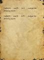 Alchemy Practicum Page 3.png